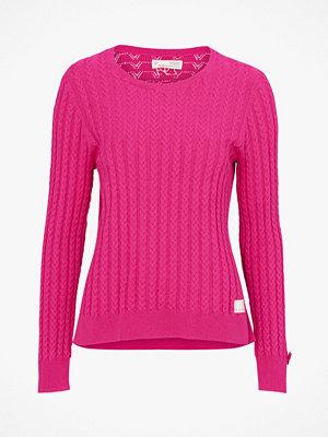 Odd Molly Tröja Ribbey Sweater