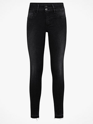 Tiffosi Jeans One Size Double Up 12