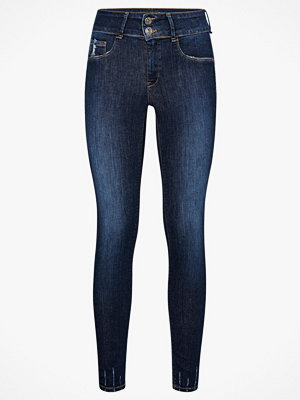 Tiffosi Jeans One Size Double Up 13