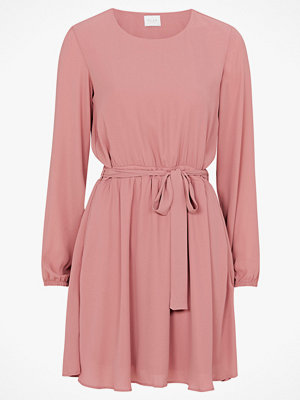 Vila Klänning viLucy L/S Dress