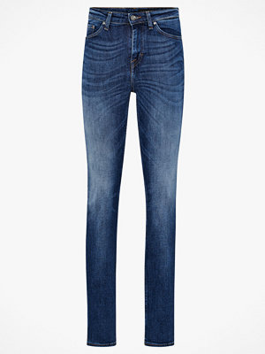 Tiger of Sweden Jeans Amy Skinny