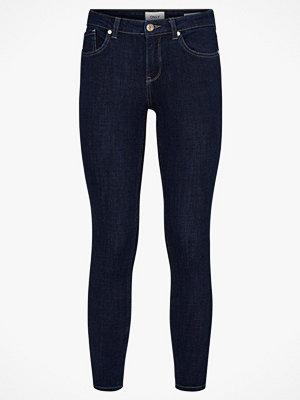 Only Jeans onlCarmen Ankl