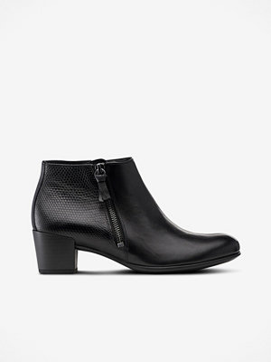 Ecco Boots Ecco Shape M 35
