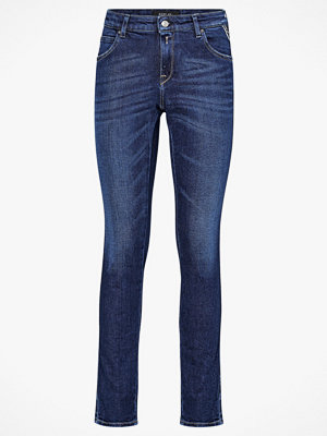 Replay Jeans Katewin Slim