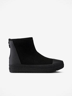 Boots & kängor - Tretorn Boots Arch Hybrid, vattentäta och varmfodrade