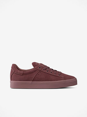 Esprit Sneakers Sita Lace Up