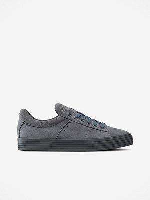 Sneakers & streetskor - Esprit Sneakers Sita Lace Up
