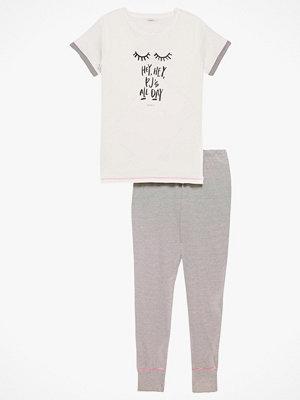 Esprit Pyjamas Anna