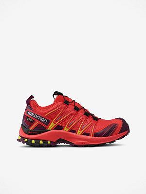 Sport & träningsskor - Salomon Löparskor XA Pro 3D GTX® W