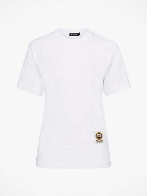 Tiger of Sweden Topp Dellana T-Shirt