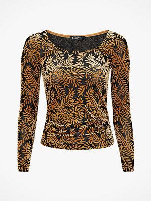 Tiger of Sweden Topp Macel P T-shirt
