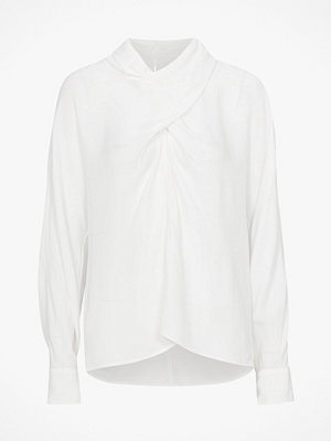 Tiger of Sweden Blus Pappus V Blouse
