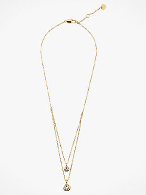 Dyrberg/Kern smycke Halsband Fulli