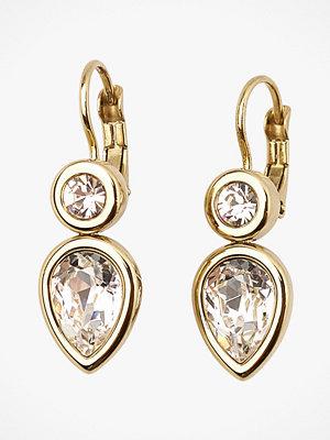 Dyrberg/Kern smycke Örhänge Verna