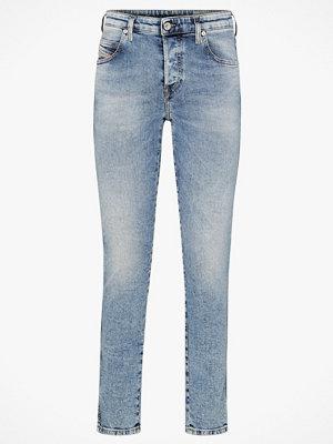 Diesel Jeans Babhila
