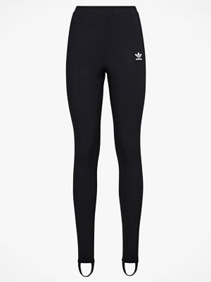 Sportkläder - Adidas Originals Leggings Styling Complements Stirrup