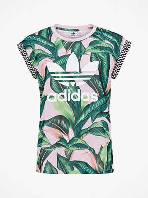Adidas Originals Topp Tee