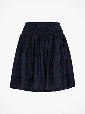 Hunkydory Kjol Mc Bart Tartan Skirt