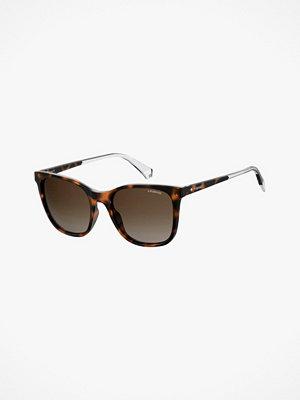 Solglasögon - Polaroid Solglasögon 4059/S