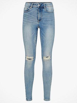Vero Moda Jeans vmSeven MR Slim