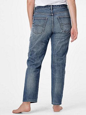 Ellos Jeans #192
