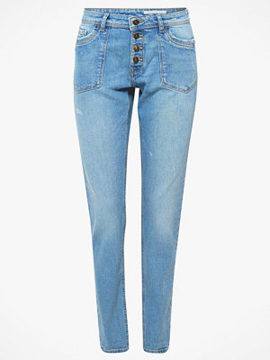 Esprit Jeans MR Boyfriend
