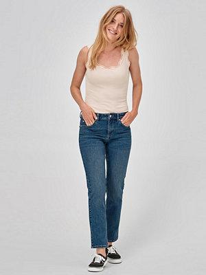 Ellos Jeans Melvina