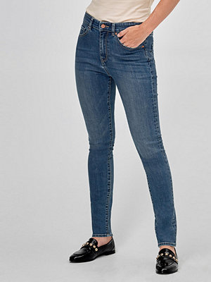 Ellos Jeans New Thea High Waist