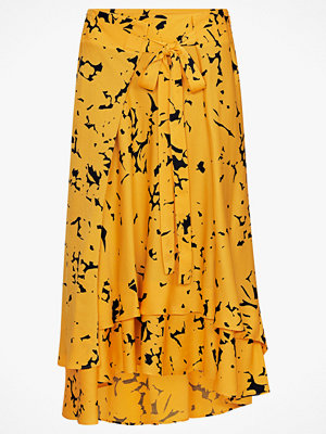 Tiger of Sweden Kjol Cabby P Skirt