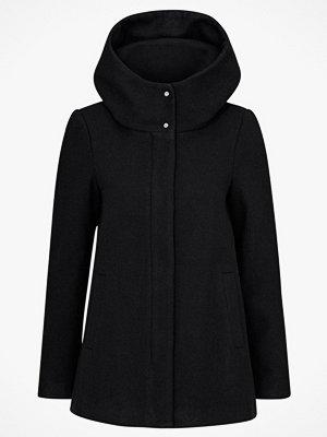 Vero Moda Jacka vmHyper Class Wool Jacket