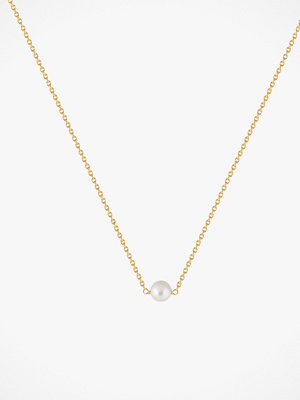SOPHIE By SOPHIE smycke Halsband Pearl