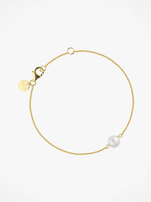 SOPHIE By SOPHIE smycke Armband Pearl