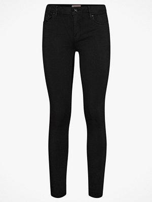 Jeans - Only Jeans onlCarmen Skinny