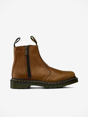 Boots & kängor - Dr. Martens Boots 2976 Zips