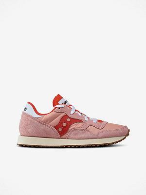 Sneakers & streetskor - Saucony Sneakers DXN Trainer Vintage