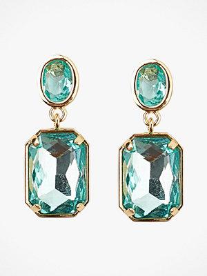 SNÖ of Sweden smycke Earring Twice