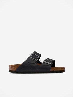 Sandaler & sandaletter - Birkenstock Sandaler Arizona BS