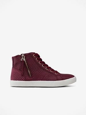 Boots & kängor - Duffy Boots med krokomönster