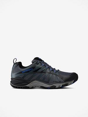 Sport & träningsskor - Merrell Walkingskor / hikingskor Siren Edge Q2 WP