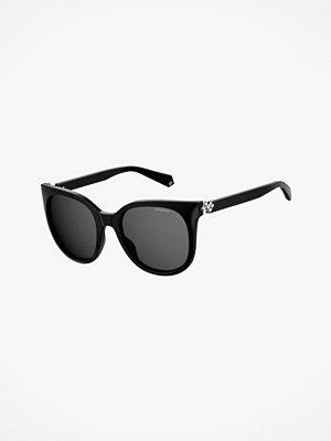 Solglasögon - Polaroid Solglasögon 4062/S/X