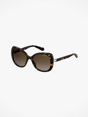 Solglasögon - Polaroid Solglasögon 4063/S/X