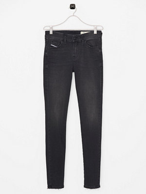 Diesel Jeans Slandy Superslim
