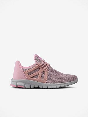 Polecat Sneakers