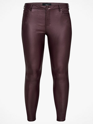 Zizzi Jeans Long Amy Super Slim