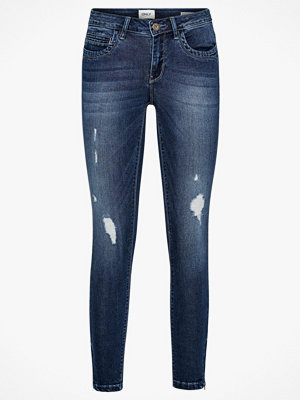 Jeans - Only Jeans onlKendell Reg AN SK Dnm, skinny fit