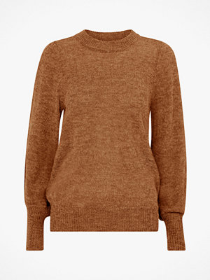 Soaked in Luxury Tröja Gabriella Pullover LS