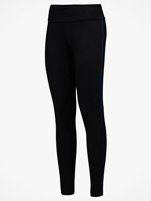 Leggings & tights - Only Carmakoma Leggings carPage