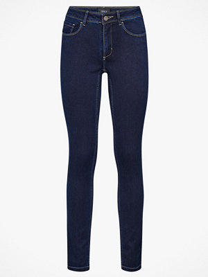Only Jeans onlUltimate King Reg Skinny Fit