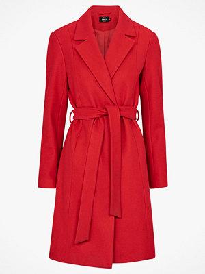 Only Kappa onlRachel Wool Coat