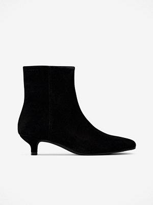 Vagabond Boots Minna